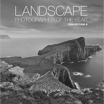 2010 LANDSCAPE PHOTOGRAPHER OF THE YEAR