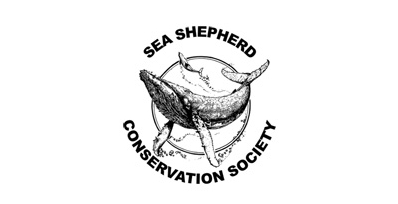 Sea Shepherd | This non-profit organization fights to end the slaughter of wildlife in the world´s oceans in order to protect ecosystems and species. Without people like Paul Watson there would be no marine life to photograph in the future. They have Vaclav´s full support as he hopes that people will eventually start to care about what is going on in our oceans and put an end to slaughter of whales, sharks and dolphins.